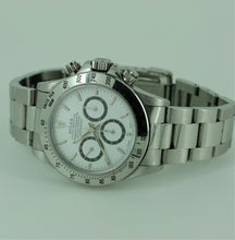 Load image into Gallery viewer, Rolex Daytona 'el Primero' Zenith movement 1993 chronograph