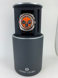 SEA SKY  Automatic Chronograph 08.15.41
