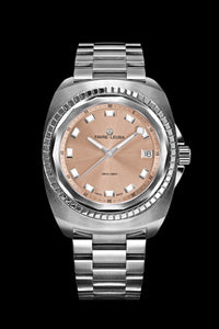 Sea Bird - Ladies Automatic