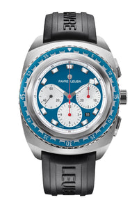 SEA SKY Automatic Chronograph  08.52.31