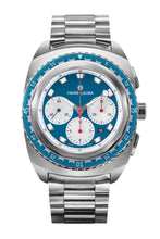 Load image into Gallery viewer, SEA SKY Automatic Chronograph  08.52.20