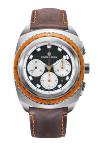 SEA SKY Automatic Chronogrpah  08.13.44