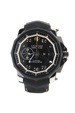 Load image into Gallery viewer, Corum Admirals Cup Seafender 48mm Limited Edition SOLD