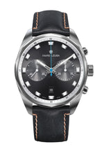 Load image into Gallery viewer, Sky Chief Chronograph 08.11.41