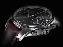 Load image into Gallery viewer, Sky Chief Chronograph 08.31.41