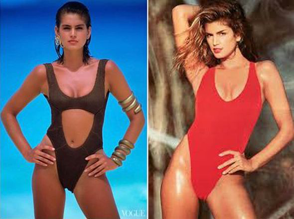 https://www.express.co.uk/life-style/style/487788/Baywatch-swimsuit-back-in-fashion