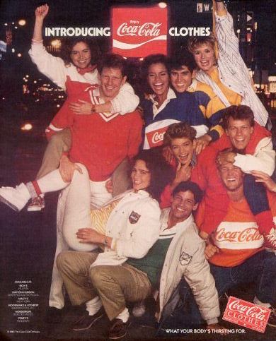 http://www.liketotally80s.com/2012/02/coca-cola-rugby-shirts/