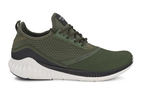 https://membersonly.com/collections/members-only-mens-footwear/products/mens-knit-stellar-sneaker-olive