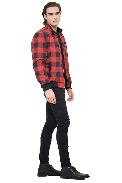 MM010051 - BUFFALO CHECK PLAID ICONIC