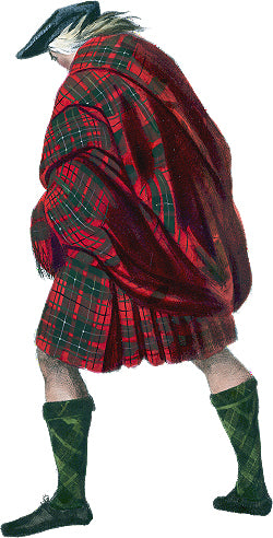 http://www.tartansauthority.com/highland-dress/ancient/