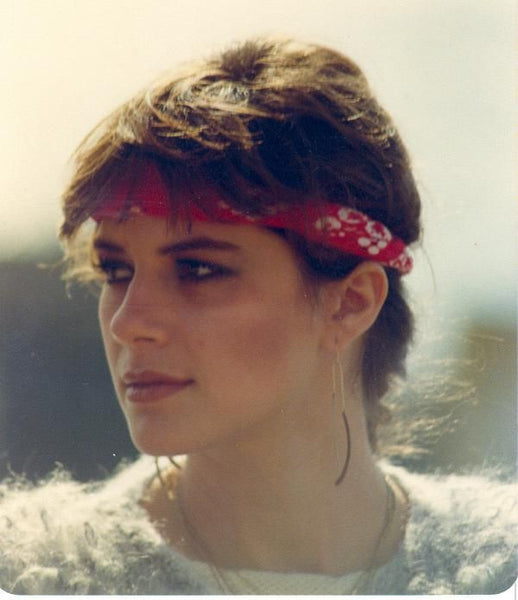 pinterest-80s-headbands