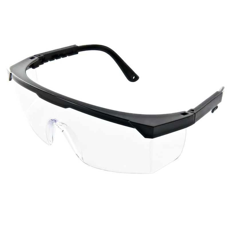 Unisex Bluelight Protective Goggle Members Only® Official