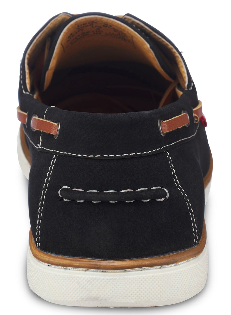 Men's Deck Boat Shoes