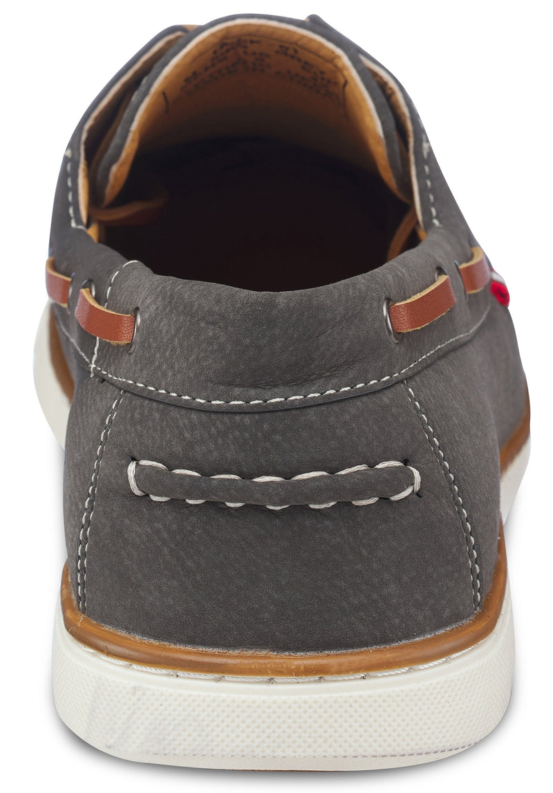Members Only  Deck Boat Shoes for Men