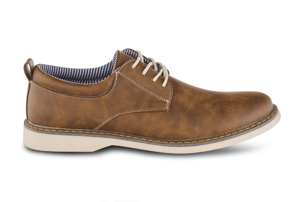Members Only Oxford Shoes for Men's