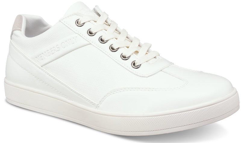 Buy Men's Retro Sneakers