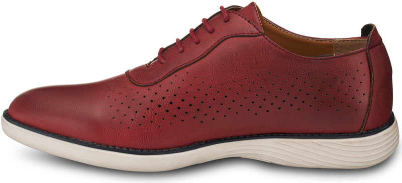 Buy Men's Grand Oxford Shoes