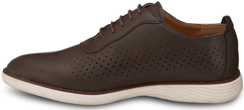 Members Only Grand Oxford Shoes for Men