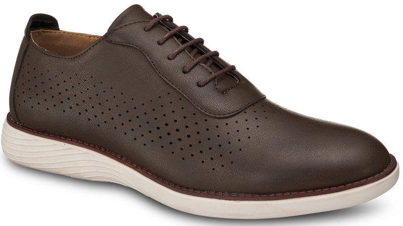 Men's Grand Oxford Shoes - Members Only