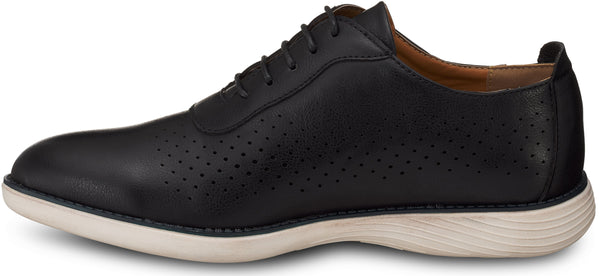 Men's Grand Oxford Shoes