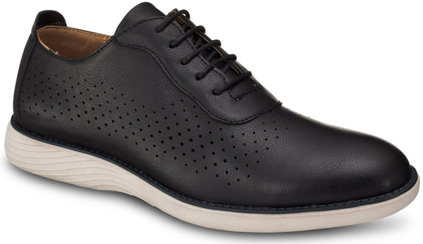 Members Only Men's Grand Oxford Shoes