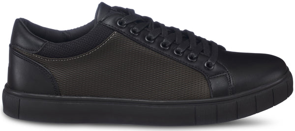 Men's Ignite Low Top Court Sneakers