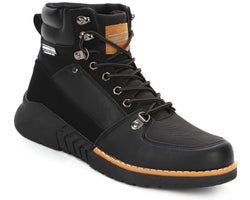 Buy Online Members Only Men's Moc-Toe Boots