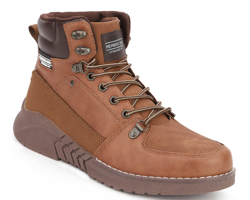 Buy Men's Moc-Toe Boots Online