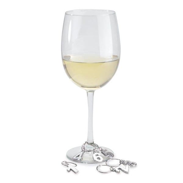 Members Only Wine Set - Members Only Official