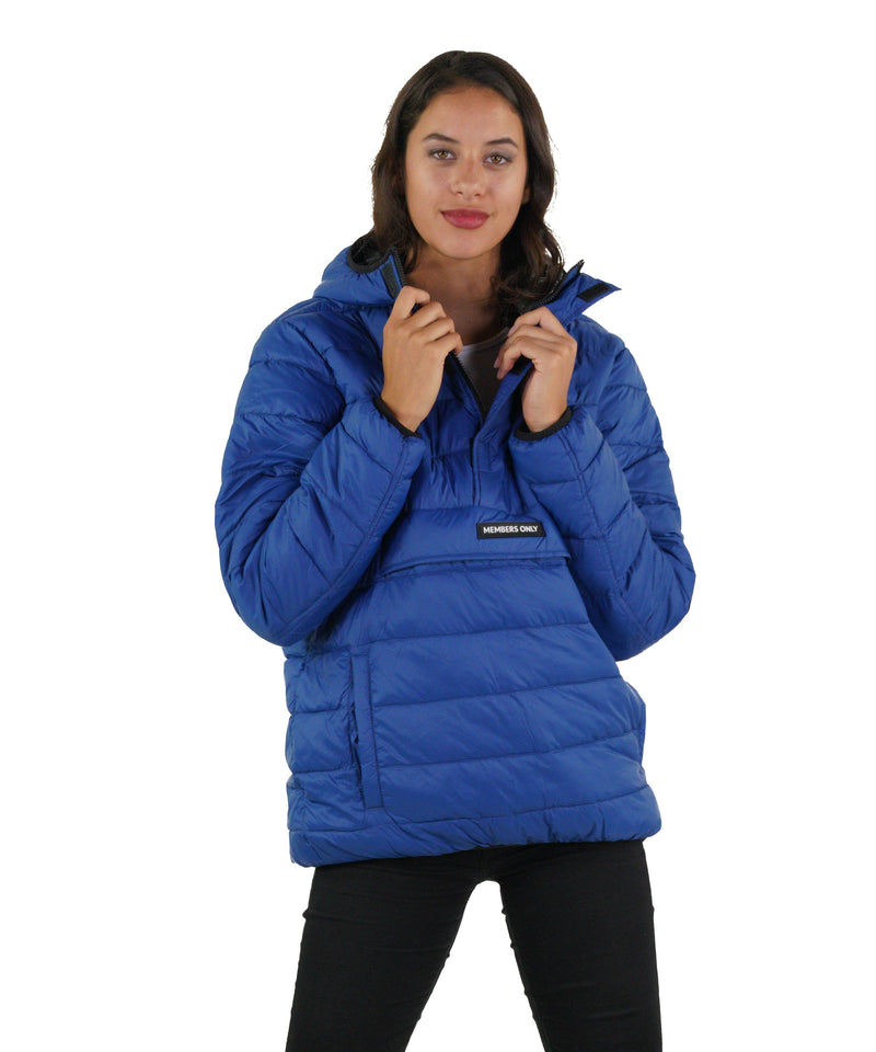 womens puffer jacket for sale