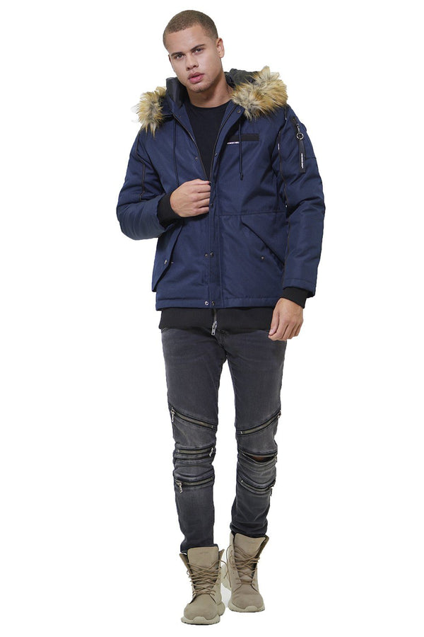 43adfad3511 Mens Jackets and Coats, Outerwear – Members Only® Official