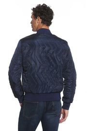 Men's Ozone Bomber - Members Only® Official