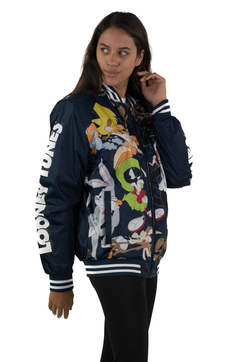Buy  Bomber Jacket for Women