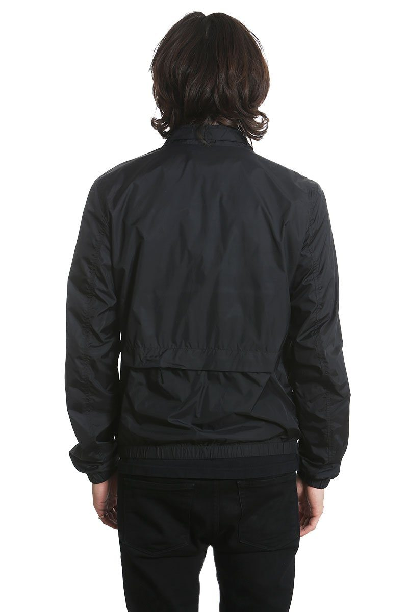 Men's Packable Jacket - Members Only Official