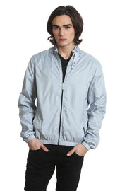 Men's Packable Jacket - Members Only® Official