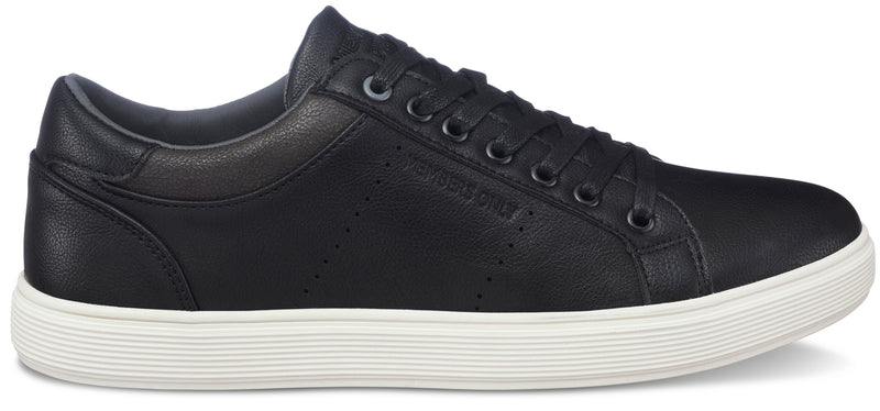 Buy Members Only Top Court Sneakers