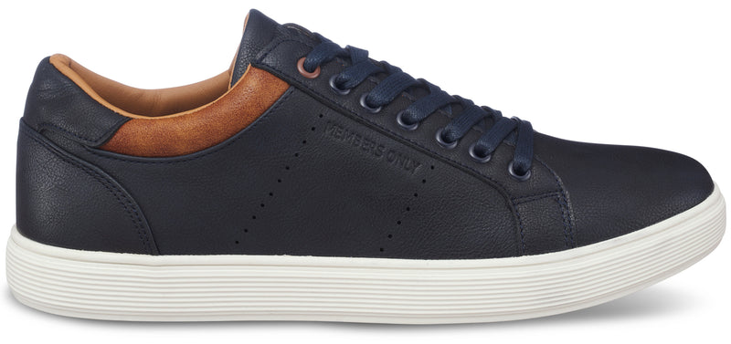 Members Only Top Court Sneakers for Men's