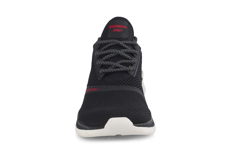 Men's Knit Stellar Sneaker
