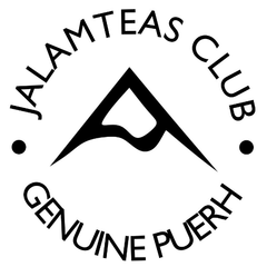 The JalamTeas Club (B)