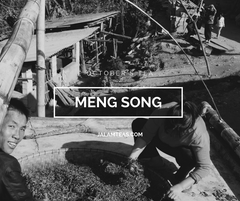 October: Meng Song Sheng