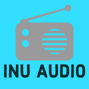 Inu Audio Music platform (元朗)