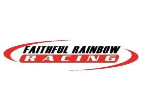 Faithful Rainbow (觀塘)
