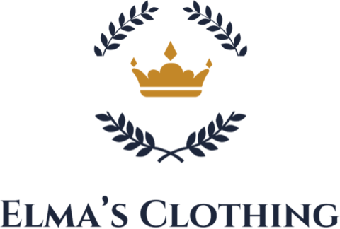 Elma's Clothing