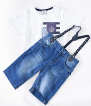 Boys' Set - Elma's Clothing