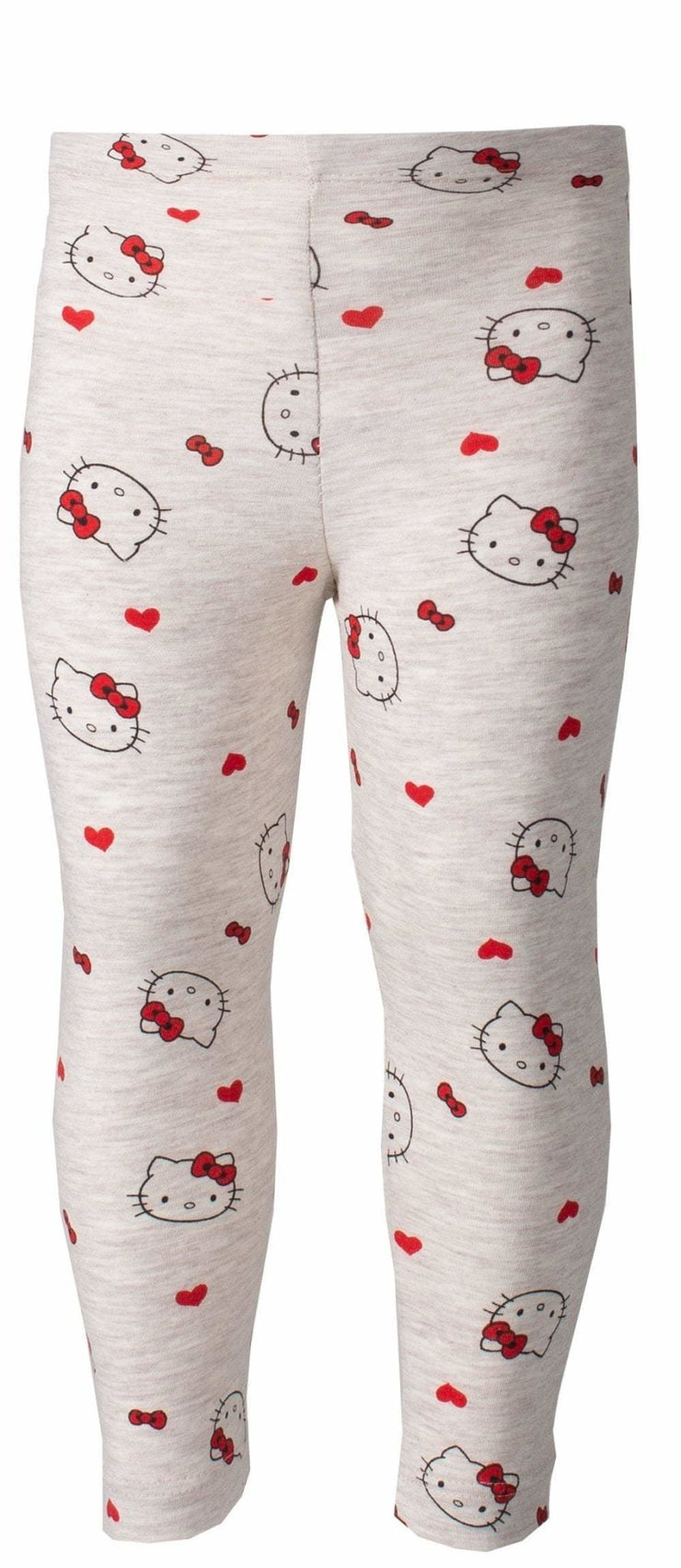 Hello Kitty Leggings - Elma's Clothing
