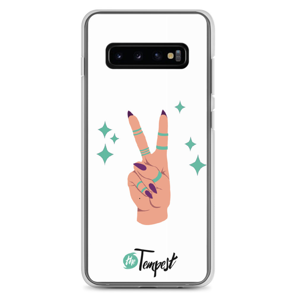 Forever Mood Galaxy Case - The Tempest Shop