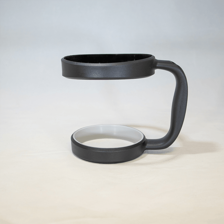 Handle UPGRADE - Jumbo Tumbler