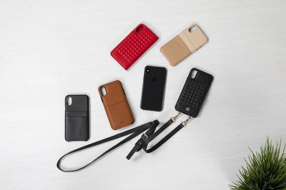 Image of Tips for Choosing the Right Smartphone Case