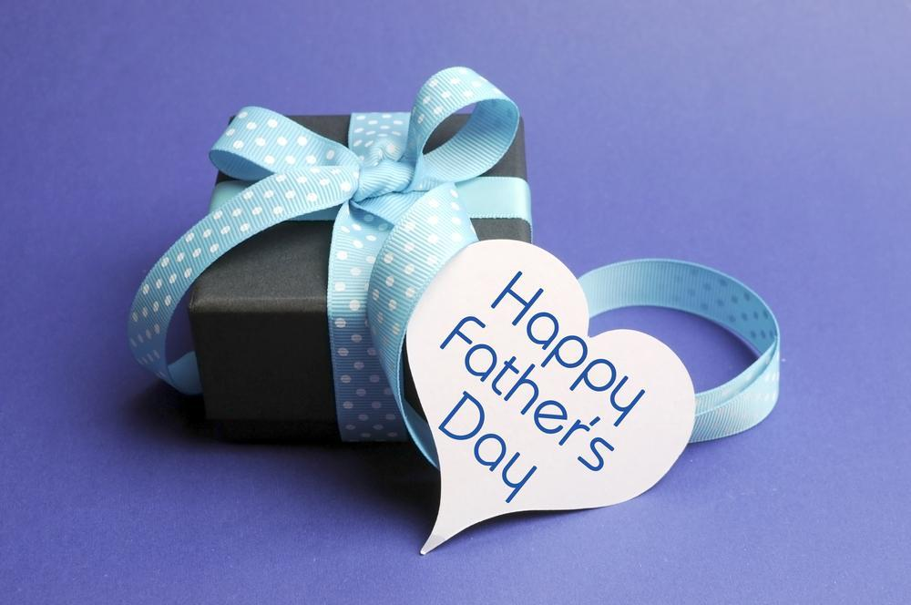 Image of Top 10 Gifts for Father's Day