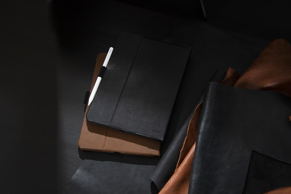 Link to What Makes Leather Cases So Luxurious?